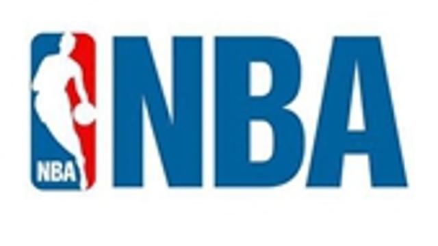 国际篮联暂停旗下所有比赛