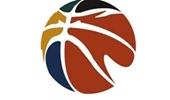 李春江加盟上海久事篮球俱乐部